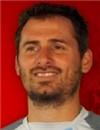 乔尔达诺_全名乔尔达诺百科_阿根廷著名球星乔尔达诺球员资料库介绍