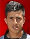 索萨_全名卢卡斯·索萨百科_阿根廷著名球星索萨球员资料库介绍