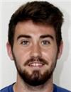 戈麦斯_全名莫伊·戈麦斯百科_西班牙著名球星戈麦斯球员资料库介绍