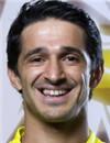佩雷拉_全名霍纳坦·佩雷拉百科_西班牙著名球星佩雷拉球员资料库介绍