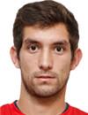 罗德里格斯_全名卢卡斯·罗德里格斯百科_阿根廷著名球星罗德里格斯球员资料库介绍