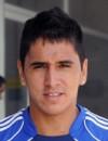 埃尔南德斯_全名埃尔南德斯百科_智利著名球星埃尔南德斯球员资料库介绍