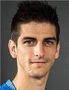莫雷诺_全名赫拉德·莫雷诺百科_西班牙著名球星莫雷诺球员资料库介绍