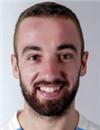 达德尔_全名达德尔百科_西班牙著名球星达德尔球员资料库介绍