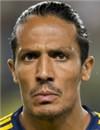 阿尔维斯_全名布鲁诺·阿尔维斯百科_葡萄牙著名球星阿尔维斯球员资料库介绍