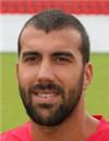 阿布鲁_全名冈萨洛·阿布鲁百科_葡萄牙著名球星阿布鲁球员资料库介绍