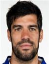 加西亚_全名曼努·加西亚百科_西班牙著名球星加西亚球员资料库介绍