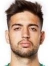 安德烈_全名蒂亚戈·安德烈百科_葡萄牙著名球星安德烈球员资料库介绍