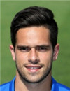 平托_全名米卡·平托百科_葡萄牙著名球星平托球员资料库介绍
