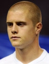 比德维尔_全名比德维尔百科_英格兰著名球星比德维尔球员资料库介绍