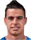 加西亚_全名丹尼·加西亚百科_西班牙著名球星加西亚球员资料库介绍