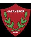 哈塔伊体育