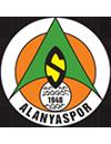 阿拉尼亚体育