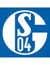 沙尔克04